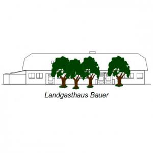 Landgasthaus Bauer - Restaurant in Ferbitz bei Lenzen